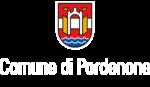 Logo Comune di Pordenone